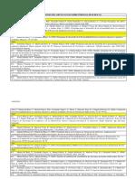 Publicaciones Goyad Sobre Personalidad Eficaz 140113