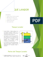 TANQUE-LAVADOR (1).pptx