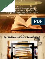 книги.pptx