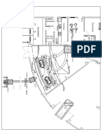 ESTADIUM - InSTALACION ELECTRICA Subestacion Paralela Curva Layout1 (1)