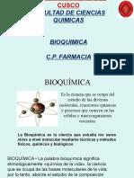 DIAPOSITIVAS-ODONTOLOGÍA-FARMAC