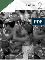 Antropologia cultural - Kottak,  Conrad Philip-Que es la cultura (1).pdf