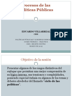 Sesión EVC (Proceso de PP). Curso Aguas CIDE (Copia en Conflicto de Alondra Jiménez 2016-10-21)