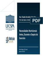 NECESSIDADE NUT ANTES DURANTE DEPOIS TREINO.pdf