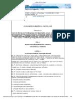Lei Orgânica Do Município (Porto Alegre)