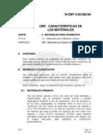 Archivo Modificado Bases Hidráulicas