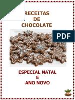 livro-com-chocolate-especial-natal-.pdf