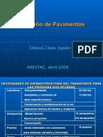 DISEÑO DE PAVIMENTOS FLEXIBLES.ppt