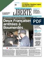6-7453-ffdc5d9a.pdf