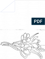 Tarjetas de flores.pdf