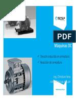 Máquinas DC (2).pdf