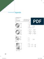 Mott_appendix.pdf
