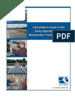 WWTPCalculationsBook3.09