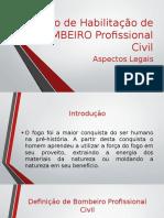 Apresentação_Legislação_Bombeiro