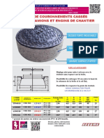 PAGE CATALOGUE LNTP COURONNEMENTS BETON BECOME.pdf