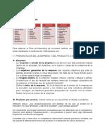 CUADRO+DE+CUENTAS+EDITEX+(dos+pag+dos+caras)