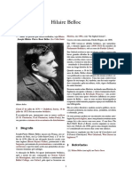 Hilaire Belloc.pdf