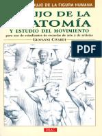 dibujo anatomia y estudio mov.pdf