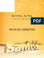 Pasta Bossa v06 100813 AP