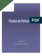 Fluidos de perfuração.pdf