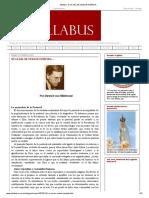Syllabus_ SI LA SAL SE VUELVE INSÍPIDA….pdf
