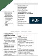 Matriz - Módulo 2.docx