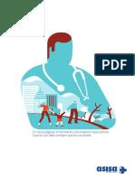 -Cuadro_Medico-PRIVADOS--MADRID.pdf