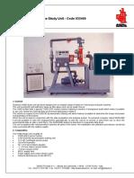 2013-09-04-02-09-37_manual_h39d_e.pdf