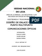 Proyecto_Opticas.pdf