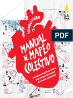 Risler Julia y Pablo Ares MANUAL de MAPEO COLECTIVO Recursos Cartograficos Criticos Para Procesos Territoriales de Creacion Colaborativa