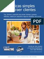 50-tacticas-para-atraer-clientes.pdf
