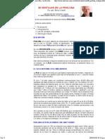 30 VENTAJAS DE LA PROLUNA -....pdf
