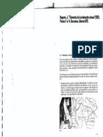 Elementos de Ordenación Urbana - J. Noguera