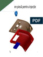 Piesa plastic.pdf