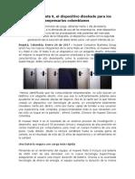 170126 - Mate 9 Un Dispositivo Para Empresarios