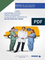 ASISA-MUTUALISTAS-Guia_actuacion_emergencias.pdf