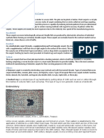 carpet_types.pdf