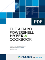 Altaro-PowerShell-Hyper-V-Cookbook.pdf