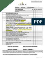 2 Gth-f-110 Lista de Chequeo Verificacion Documentos-Instructores