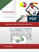 Costos-Financieros.pptx