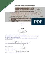 exercice Dynamique du solide en rotation.doc