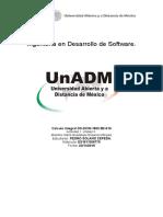 DCIN-U3-A1-PESZ