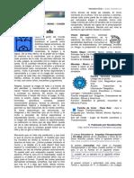 11-mono-chuen.pdf