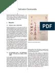 Salvador Garmendia.pdf