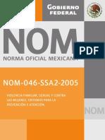 8 NOM 046 violencia familiar sexual y contra las mujeres.pdf