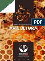 Agenda de Innovación Agraria