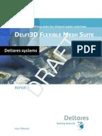 Rgfgrid User Manual