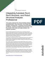 Revit Structure.pdf