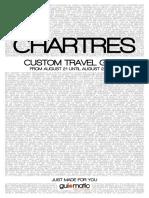 Chartres En