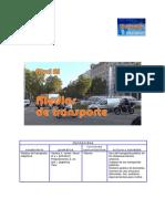 A1 Medios Transporte Actividad